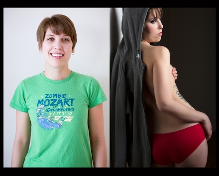 boudoir before & after 38