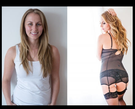 boudoir before & after 41