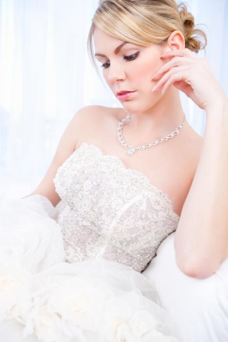 Edmonton bridal photography 10