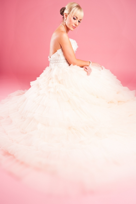 Edmonton bridal photography 11-Edit