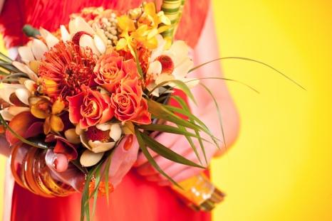 Edmonton bridal photography 12-Edit