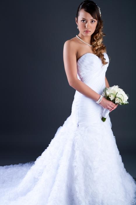 Edmonton bridal photography 14