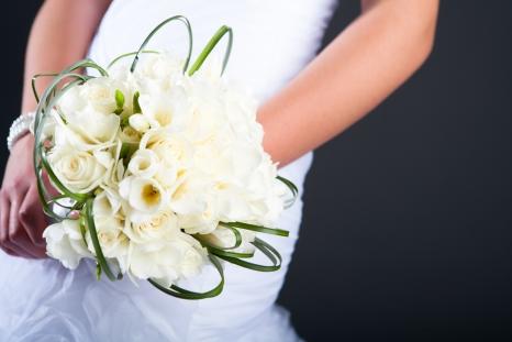 Edmonton bridal photography 17