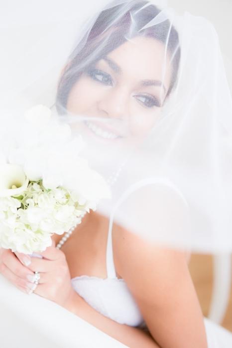 Edmonton bridal photography 24