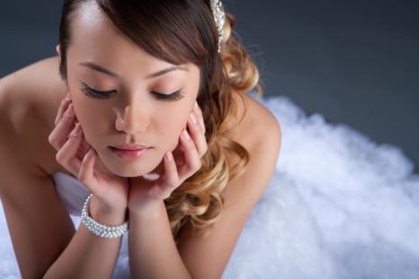 Edmonton bridal photography 29