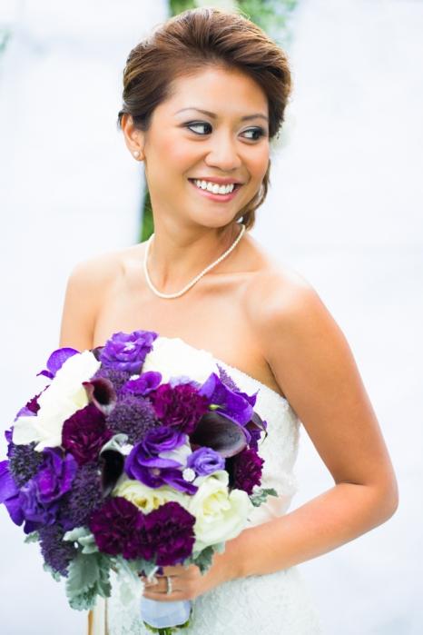 Edmonton bridal photography 3