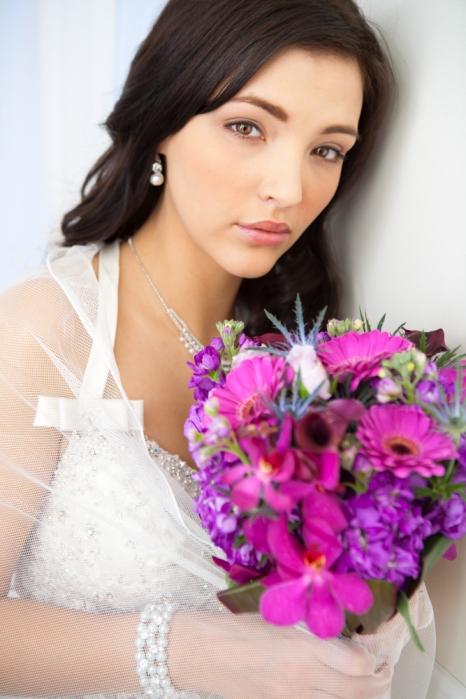 Edmonton bridal photography 32