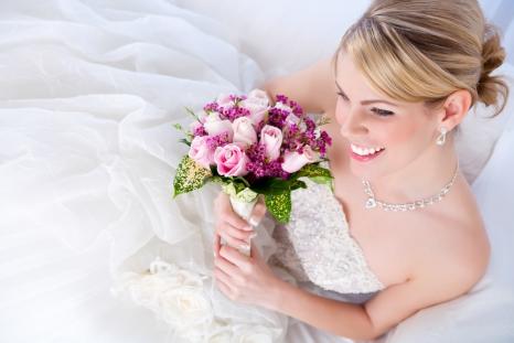 Edmonton bridal photography 4