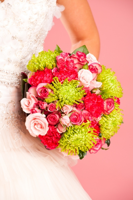 Edmonton bridal photography 8