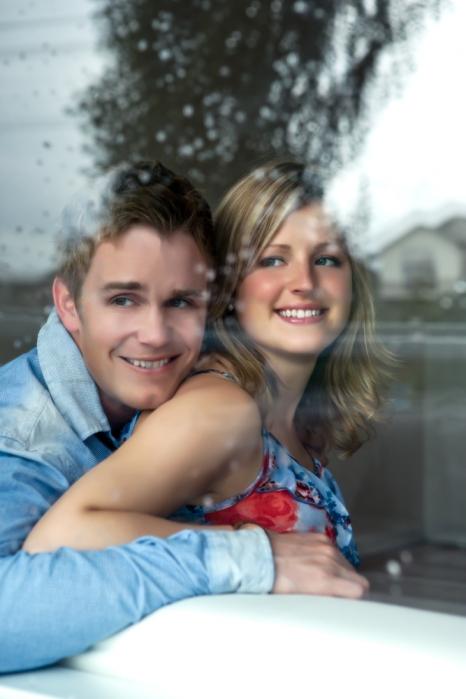 Edmonton couples photography14