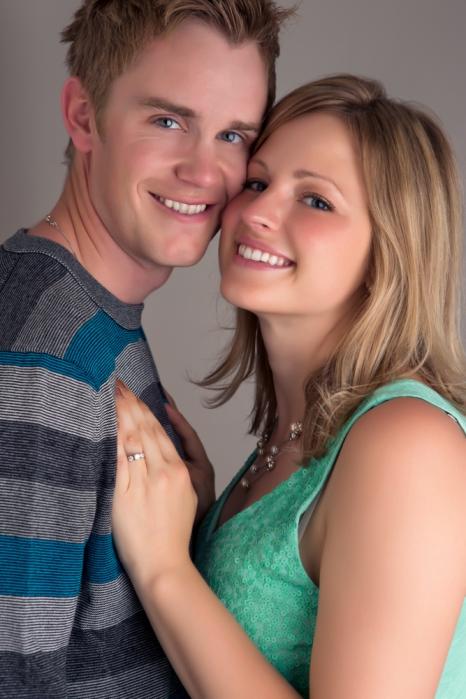 Edmonton couples photography6