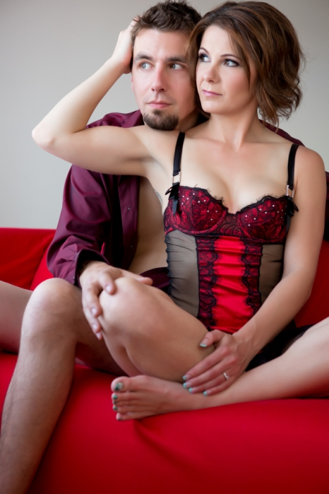 Edmonton couples photography7